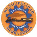 LINKS municipalidad