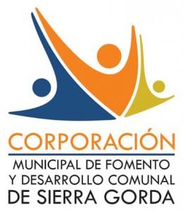 Corporación Sierra Gorda